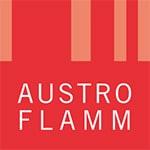 Kachle Austroflamm