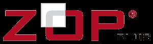 logo-na-stojan1